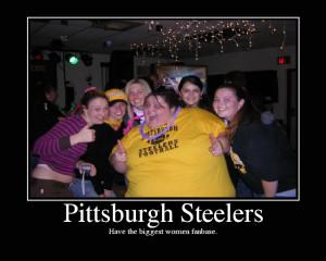 Re: Stooler fan...NO PUN INTENDED!! Hilarious!!!!
