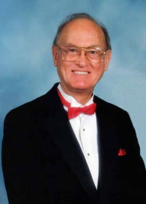 William Arthur Ward (1921-1994), author of Fountains of Faith ,is one ...
