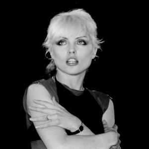 Debbie-Harry-thumb.jpg