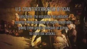 Officials: Al Qaeda fighters free 270 from Yemeni prison