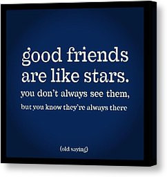 thats-so-true-quotes-life-friends-paul-petey.jpg