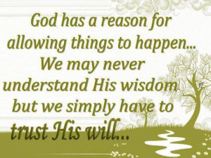 Trust God Quotes Quotes About Trust Issues and Lies In a Relationshiop ...