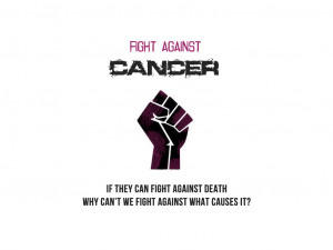 ... fight cancer members beating cancer and funny inspirational quotes