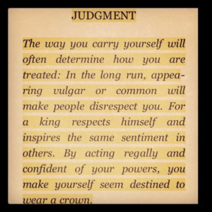 48 Laws Of Power Quotes 48 laws of power.