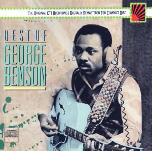 george_benson_-_best_of_george_benson_-_front.jpg