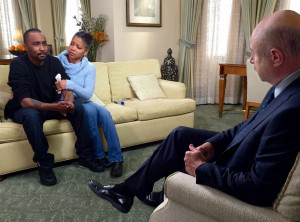 Nick Gordon Breaks Down, Heads To Rehab After Dr. Phil Interview
