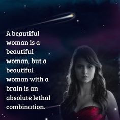 ... smart. you are smart quotes, stupid women quotes, smart women quotes