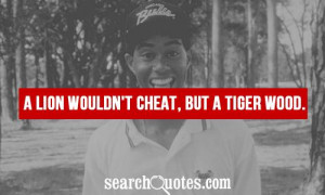 ... up 277 down unknown quotes relationships quotes cheating quotes funny