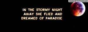in_the_stormy_night-39083.jpg?i