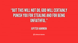 quotes on theft proverbs about stealing often take too seriously find ...