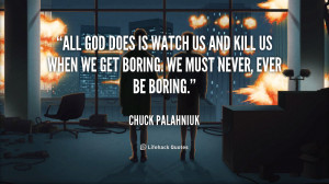 God Watch Over Us Quotes