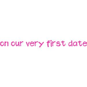 date 104jpg 480 360 blink 182 first date 500 300
