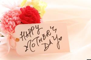 HAPPY-MOTHERS-DAY-facebook.jpg