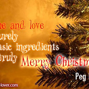 Gifts-of-time-and-love-are-surely-the-basic-ingredients-of-a-truly ...