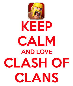 User:Jorgesnoopy - Clash of Clans Wiki