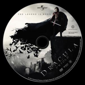 Dracula_Untold_(2014)_CUSTOM-label.rar (982.8 KB, 40 views)