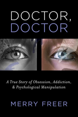 Psychological Manipulation Quotes