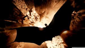 Batman Begins: A Look Back
