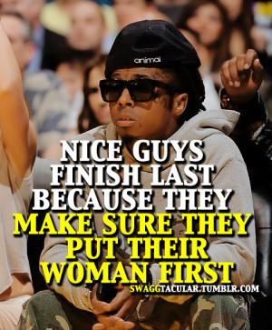 guys life lil wayne love nice Favim.com 271623 Lil Wayne Love Quotes