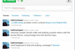 These are the sad quotes about bullying htm Pictures