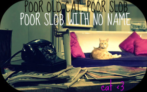 cat quotes photo: Cat - BAT Quote Cat_Breakfast_At_Tiffanys.png