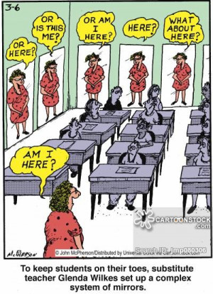 class room cartoons, class room cartoon, funny, class room picture ...