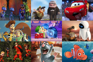 Top 10 Pixar Movies Quotes, From 'Toy Story' to 'Inside Out ...
