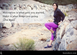 The 4-Hour Body. New Year's Resolutions. Fitness Quotes. Photography ...