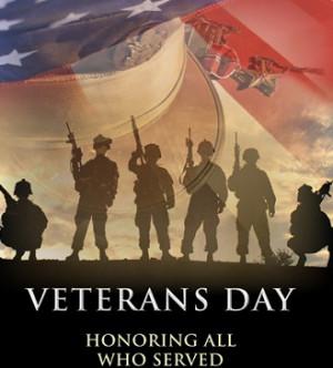 best veteran quotes quotesgram