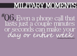 ... Quote, Army Life, Army Wife, Army Girlfriends, Military Life, Military