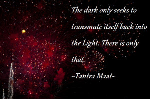 imagine you are in darkness pitch black darkness no light darkness is ...