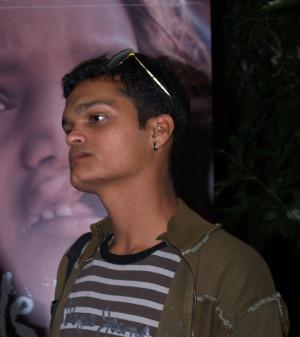 Madhur Mittal ( 863 Views )