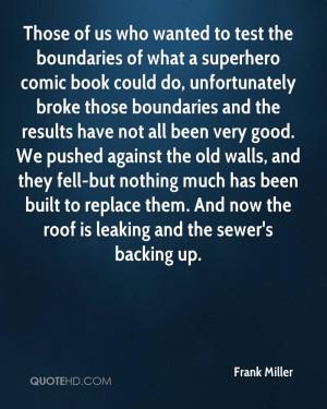 boundaries quote 7