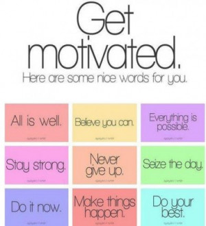 ... gruesser in quotes 06 mai 2013 success by michaela gruesser in quotes