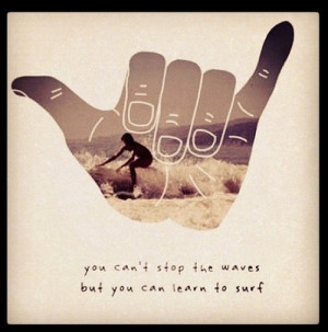 Surfing Quotes[/caption]