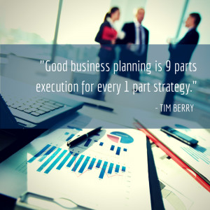 Quotes On Good Business Planning ~ Planning Quotes - Meetville