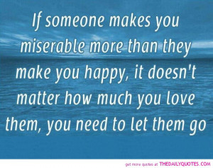miserable-sad-relationship-break-up-quotes-sayings-pictures-pics.jpg