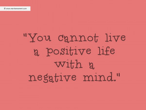 download now Its about Positive Thinking Picture