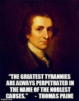 thomas-paine-the-greatest-tyrannies