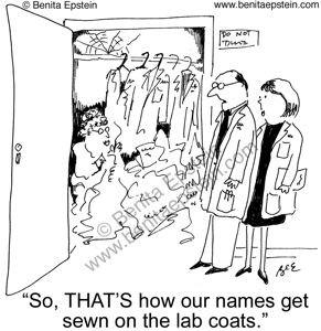 ... lab coats home previous funny medical cartoon next funny medical