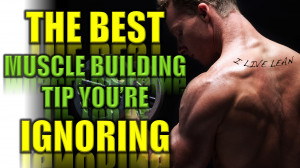 Male And Female Fitness Motivation Best-muscle-building-workout- ...
