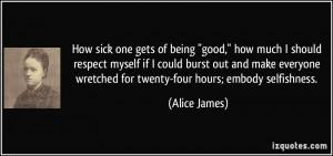 sad quotes sad quotes sick being nice sad quotes sick