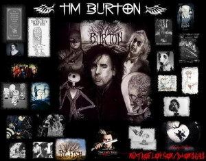 Famous Movie Quotes Tim Burton Quotesgram. How To Remove Tea Stain From Carpet. Refinance Home Improvement Loan. College Gossip Websites How To Back Up Website. Undergraduate Private Student Loans. Long Haul Moving Companies Wasp Control Kent. Signs Of Chronic Migraines Denver Direct Mail. Apartments In Financial District. Phone Service California Internet Data Backup