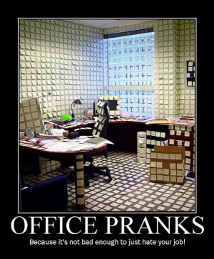 Office_Pranks_funny_picture