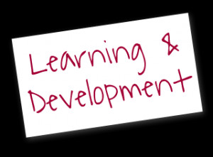 learning development programs resources learning development resources ...