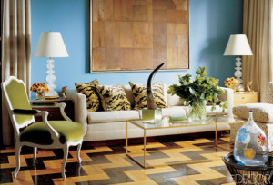 best interiors make your heart pound interior decorator tony fornabaio
