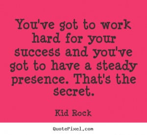 quotes on success and hard work work from work work