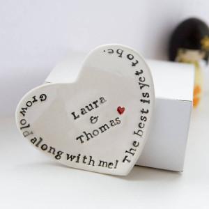 original_love-quote-personalised-porcelain-ring-dish.jpg