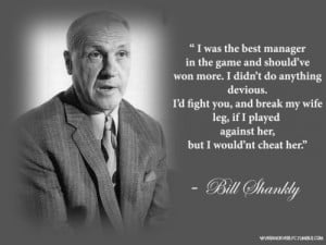 Bill Shankly classic quote (3)