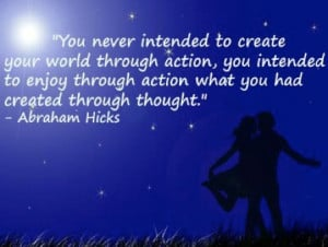inspirational-quote-picture-law-of-attraction-loa-abraham-hicks1